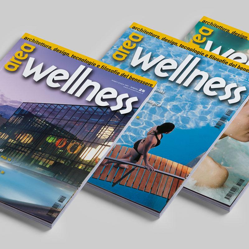 Area Wellness