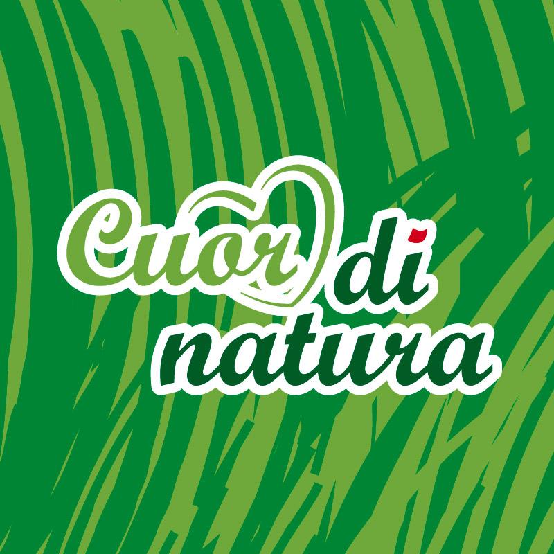 Cuor di natura 1