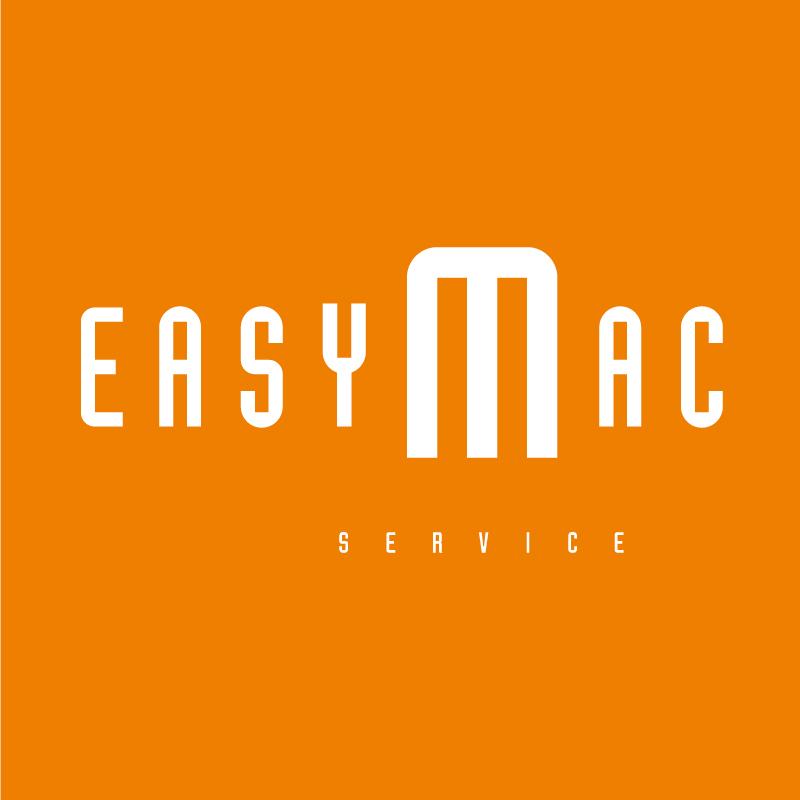 Easy Mac Service