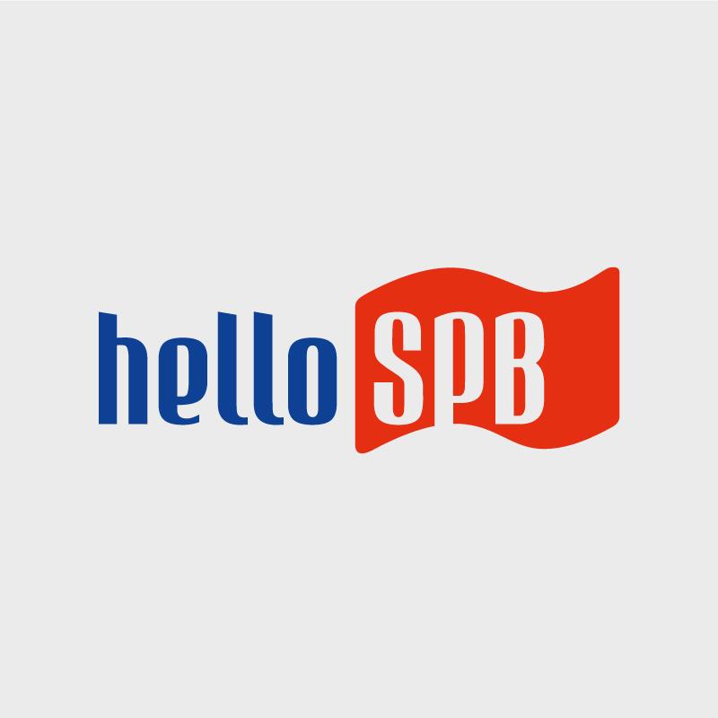 Hello SPB