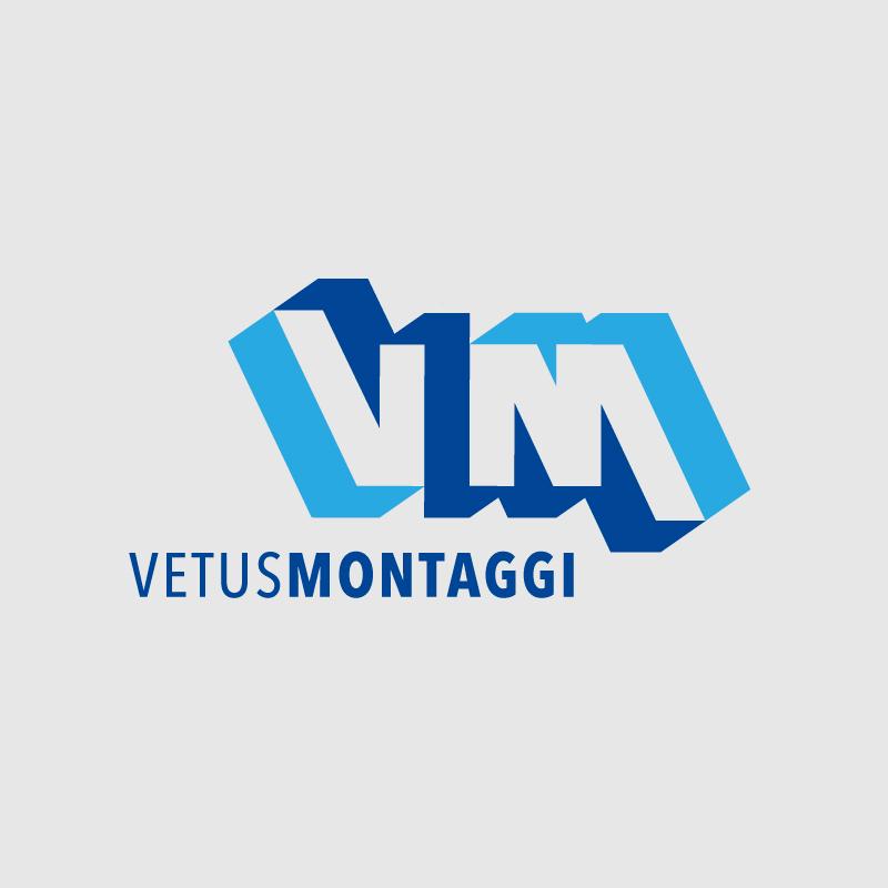 Vetus Montaggi