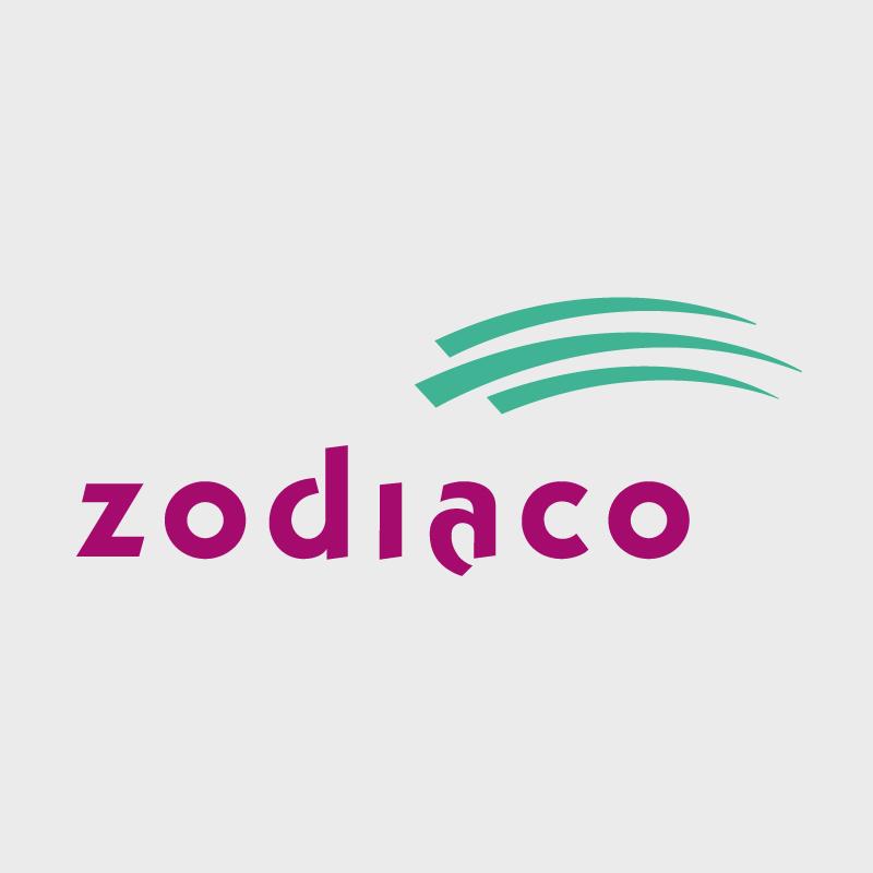 Zodiaco cosmetici
