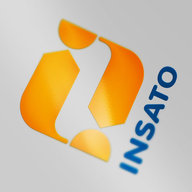 Insato