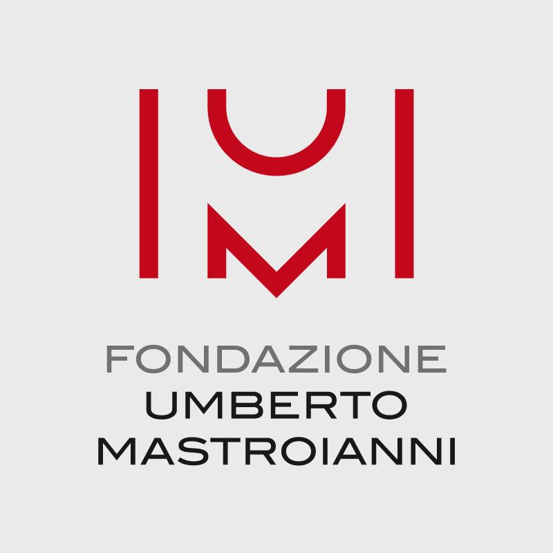 Fondazione Umberto Mastroianni