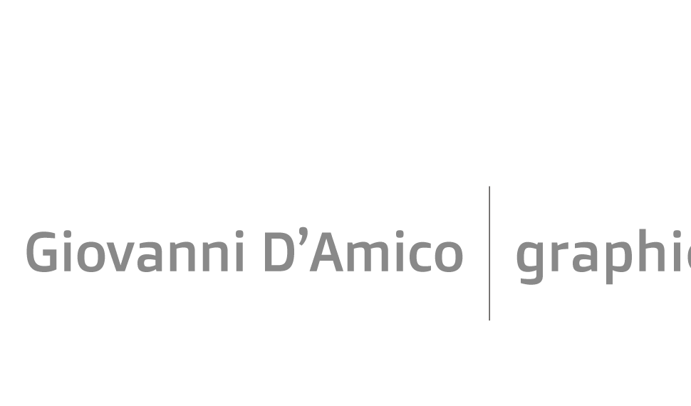 D'Amico Graphic Studio - Studio grafico a Frosinone - Siti Internet e Web design