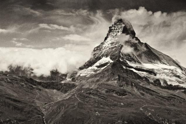 Zermatt_800