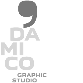 'Amico Graphic Studio