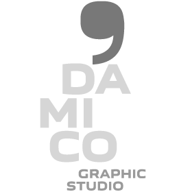 D'Amico Graphic Studio